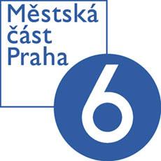 Výsledek obrázku pro praha 6 logo